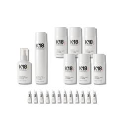 K18 Salon Starter Pack K