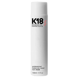 K18 Professional Molecular Repair MASK 150ml