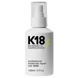 K18 Professional Molecular Repair MIST 150ml