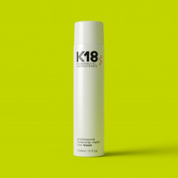 K18 Professional Molecular Repair MASK 150ml