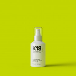 K18 Professional Molecular Repair MIST 150ml