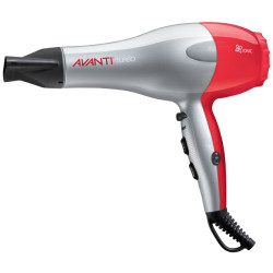 A-TURBOC Avanti Turbo Ionic Hair Dryer