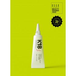 K18 Leave-In Molecular Repair Mask Single 5ml