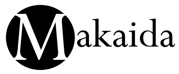 Makaida